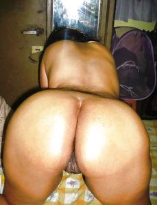 horny ass xxx bhabhi