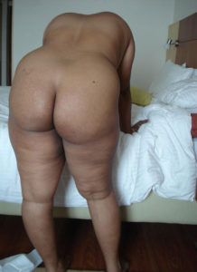horny big ass bhabhi xx hot