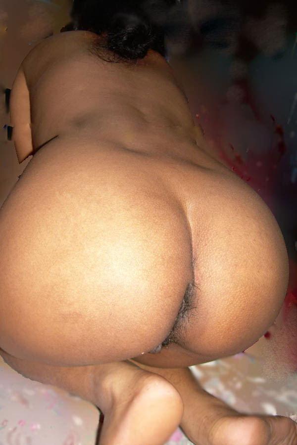 Marie osmond porn