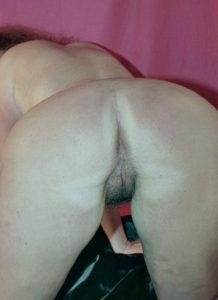 hot babe ass hot pic
