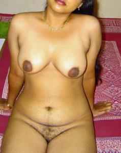 hot bhabhi boobs naked