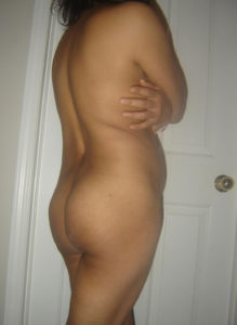 hot bhabhi naked xxx