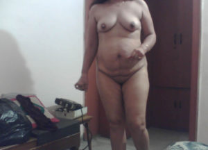 hot bhabhi sexy figure nude