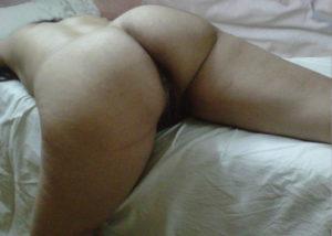 hot booty bhabhi sexy pic