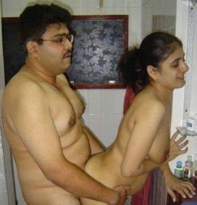 hot desi bhabhi horny xxx