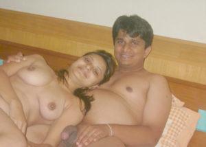 hot nude bhabhi with husband