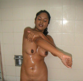 hot nude indian babe xx