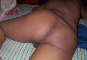 indian ass aunty xxx