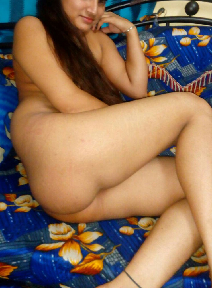 indian aunty full naked