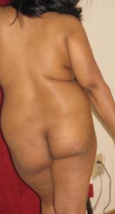 indian bhabhi desi booty