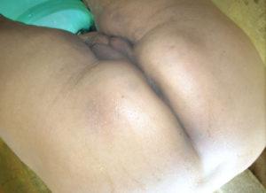 indian big ass x hot aunty