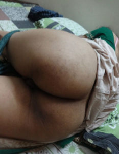 indian booty aunty xxx pic