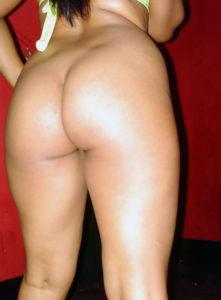indian sexy babe ass