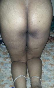 indian xxx nude butt