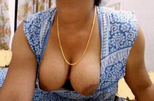 milky bhabhi big boobs