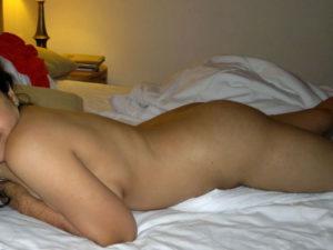 naked xx ass bhabhi horny