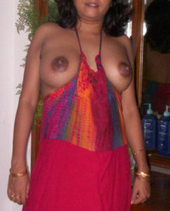 naked xx boobs aunty desi