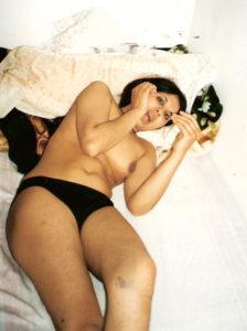 nasty bhabhi naked sexy