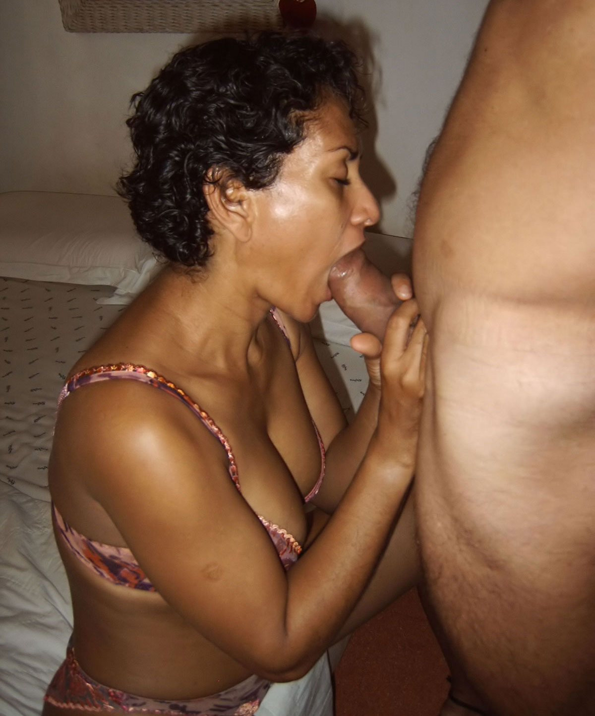 Sucking dick Indian nude women