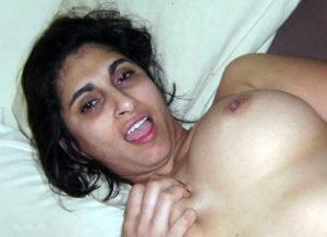 naughty babe hot pic xx