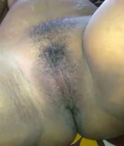 naughty bhabhi hairy pussy