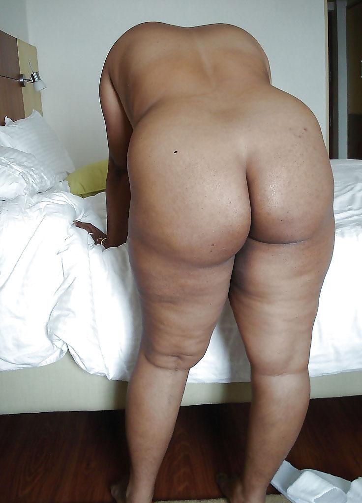 nude Bhabhi back