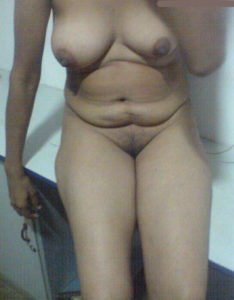 nude babe indian titts