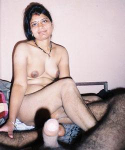 nude desi hot bhabhi
