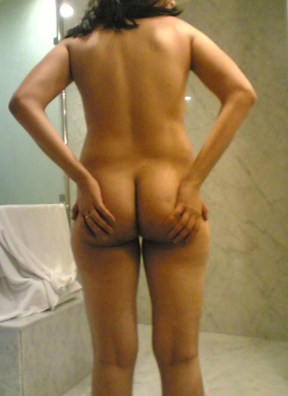 from Kristian amazing indian nude babes