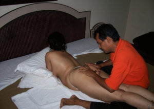 nude massage bhabhi xx