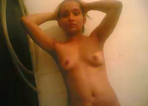 Nude tits photos