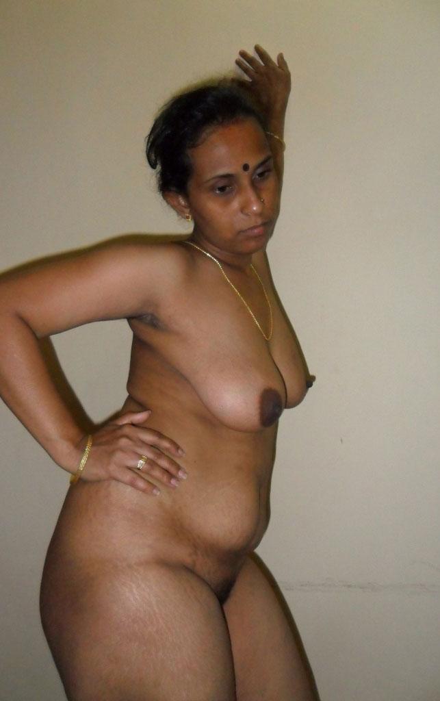tokyo clubs nude tits flash