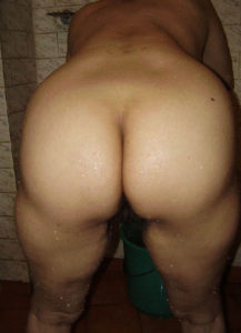 sexy ass babe hot indian