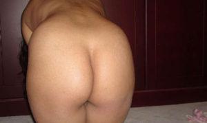 sexy ass babe nasty