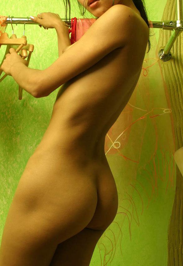 hot erotic nude desi