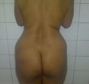 sexy aunty xxx desi nude