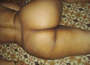 sexy babe nice xx ass