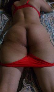 sexy booty bhabhi xx pic