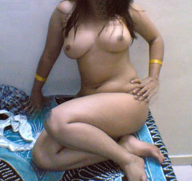 super hot figure babe nude