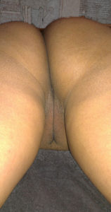 xx booty hot bhabhi