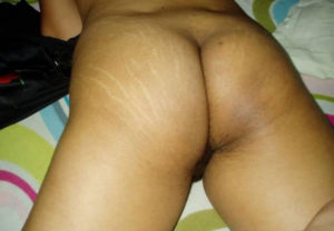xxx babe sexy booty pic