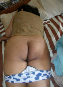 xxx indian bhabhi pic