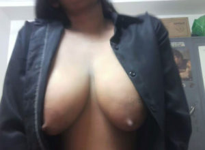 babe tits nude xxx
