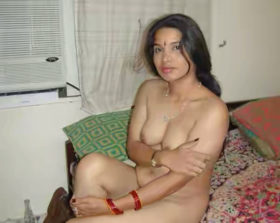 bhabhi boobs desi porn photo