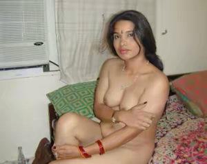 bhabhi boobs desi porn photo