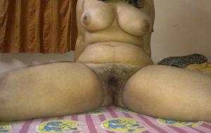 bhabhi boobs desi xxx nude