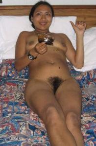 bhabhi full hot nude desi