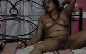horny Indian married babes naked desi pics