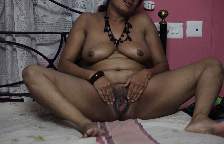 Christina hendricks sexy naked