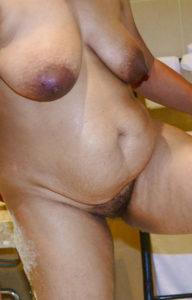 bhabhi nasty desi nipples